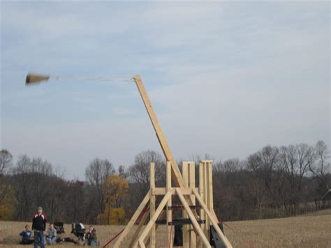 Forge Of Empires Halloween Event by 3 Punkin Chunkin Trebuchet Competition Vs Punkin
