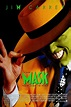 'The Mask' Review | From The Mind of Victor Anderson