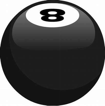 Billiard Ball Bodies Fandom Wiki Battlefordreamisland Transparent