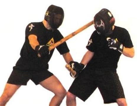 images  martial arts   pacific