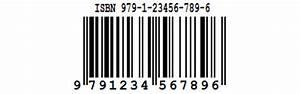 Barcode Nummer Suchen : isbn 13 barcode symbologie beschreibung informationen ~ A.2002-acura-tl-radio.info Haus und Dekorationen