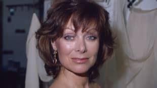 "Marthe keller (born 28 january 1945) is a swiss actress and opera director. ""Traumschiff""-Star Heide Keller früher: Schon damals eine ..."