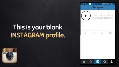 How To Use And Set Up Instagram