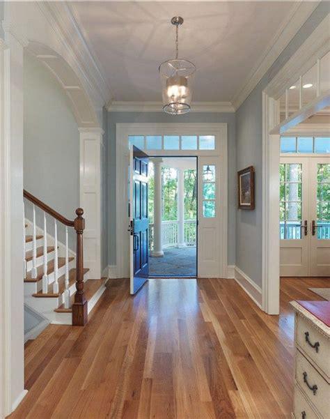 best 25 blue gray paint ideas blue gray paint colors diy interior house