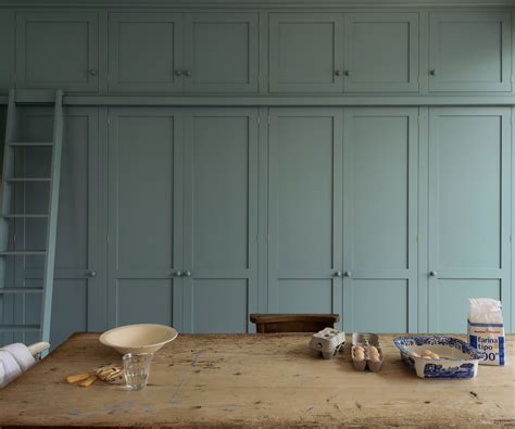 kitchen cabinet forum a random collection of tips on kitchens that may come in 2510
