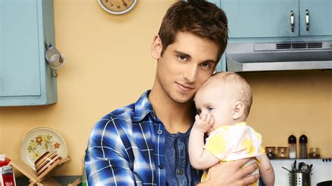 baby daddy images baby daddy hd wallpaper  background