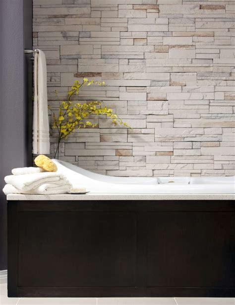 bagno in vasca bagni in muratura foto 4 28 nanopress donna
