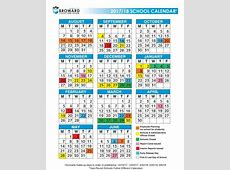 Bcps Calendar 2018 2017 Payroll Scale Printable Calendar