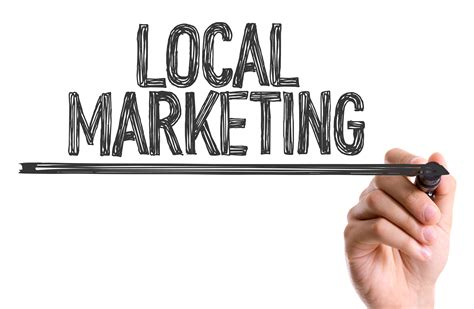 Local Marketing by Nuviad Local Features You Need To Create Your Own