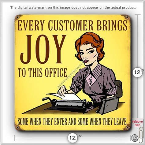 bureau humour office humor