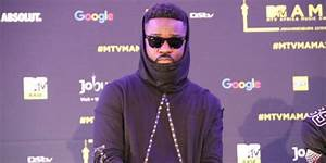 Sarkodie Images Hair Style | sarkodie s girlfriend tracy ...