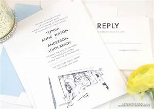 new york city library wedding invitations With wedding invitations stores nyc
