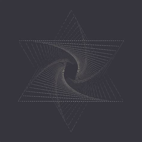 fractal experience part  erik soederberg