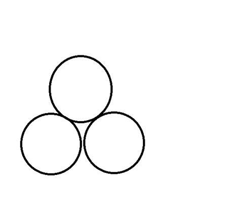 Need Help Identifying A Sigil/seal/symbol