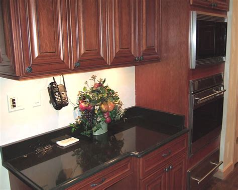 cherry wood cabinets with granite countertop cherry cabinets with granite countertops maple cabinets