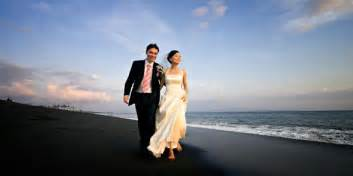 asian dressers pre wedding photography in bali