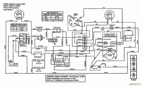 b6100 kubota tractor wiring diagrams b6100 free engine