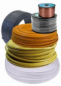 Wire  U0026 Cable