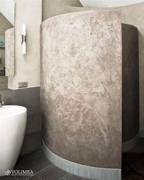 Duschbereich Ohne Fliesen by Duschkabine Ohne Glas Nebenkosten F 252 R Ein Haus
