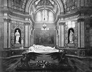 The Death of Queen Victoria and Her Era
