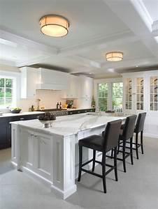 Grey, Kitchen, Floor