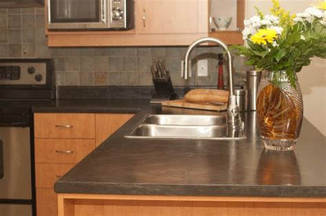 Encore Countertop encore countertop kit slate