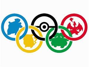 Mayor of Rio de Janeiro asks Nintendo to bring Pokemon GO ...