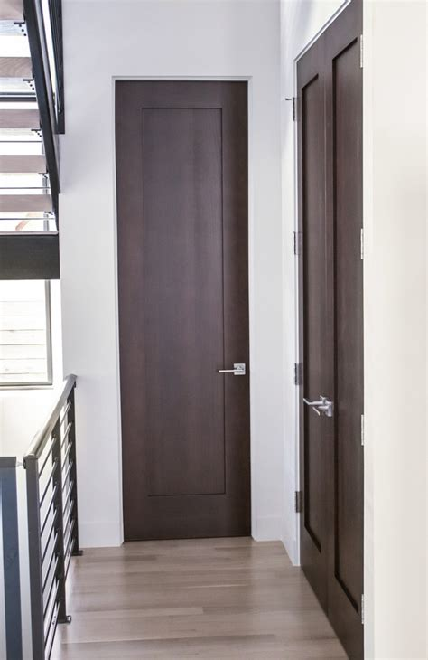 contemporary interior doors contemporary interior doors bathroom contemporary with
