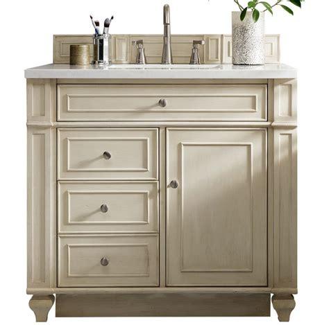 inch bathroom vanities 36 inch antique single sink bathroom vanity vintage 36