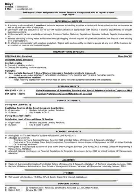 100 resume builder docs docs resume template