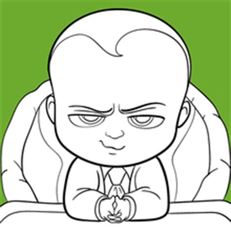 baby coloring pages drawing  kids reading