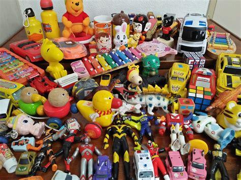 environmental group warns public  ukay ukay toys