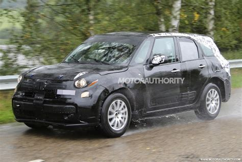 mini suv test marchionne alfa romeo s small suv to be called the stelvio