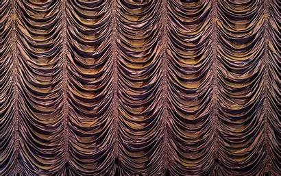 Curtains Curtain Texture Background Material Backgrounds Wallpapers