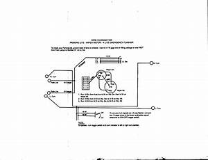 Empi 9466 Wiring Diagram