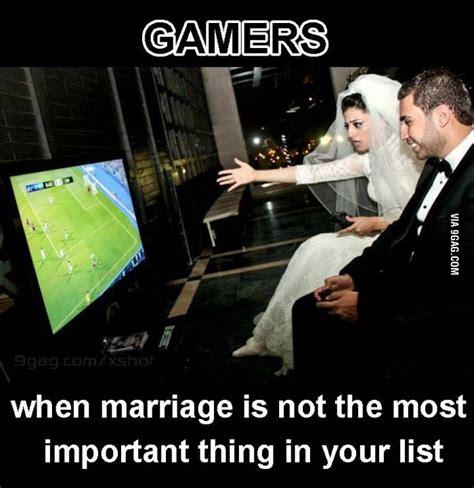 Best 25 Gamer Ideas On Couples Best 25 Gamer Ideas On Couples