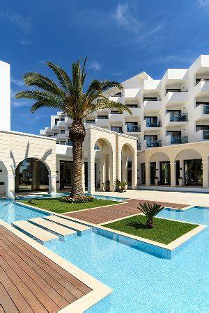 mitsis faliraki beach hotel spa updated  prices