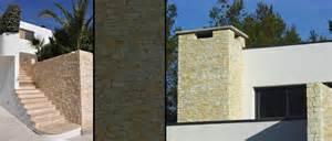 creapierre habillez vos murs ext 233 rieurs en plaquettes de parement