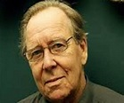 Antony Armstrong-Jones (Lord Snowden) - Facts, Childhood ...