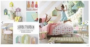 Deko Für Kinderzimmer : deko ideen f r kinderzimmer vertbaudet blog ~ Eleganceandgraceweddings.com Haus und Dekorationen