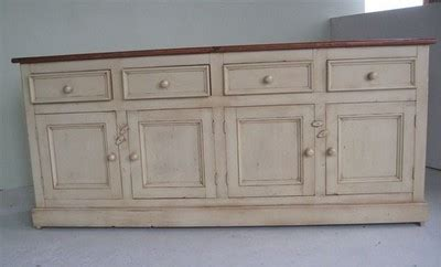 Large Sideboards And Buffets by Large Buffet In Buttermilk Lake And Mountain Home