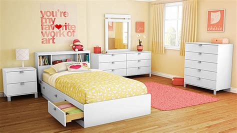 Pretty Decorations For Bedrooms, Teenage Girl Bedroom