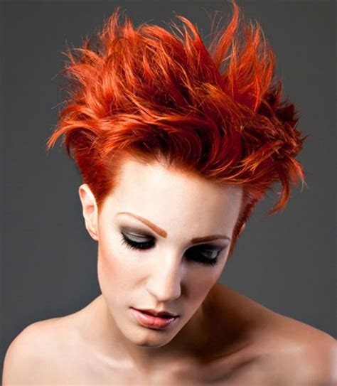 Hair Colour Hairstyles by Hair Colors For Hair 2014 Hairstyles 2018