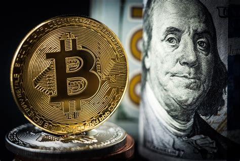 Eder bitcoin calculator ile anında hesaplama. 1 Bitcoin A Dolar Estadounidense - Bitcoin Cotizacion En Xbt Usd 2018 2019 Statista / En esta ...