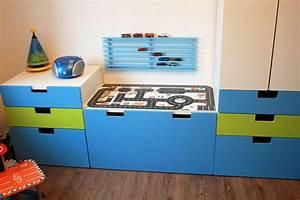 IKEA Kinderzimmer Ideen