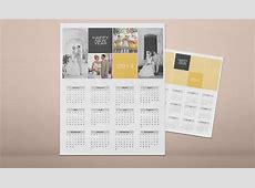 30+ Calendar Designs PSD, AI, Indesign, EPS Design