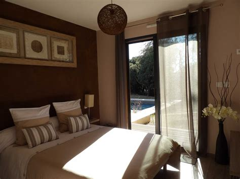 chambre d馗o nature chambre d 39 hôtes du rêve ô naturel location francophone