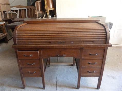 bureau qui se ferme design escritorio antiguo precio galería de fotos de