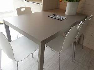 Ojeh net Cucina Ikea