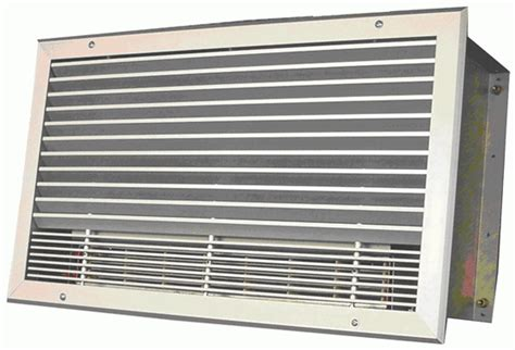 rideau air chaud electrique rideau d air a chauffage electrique t600er